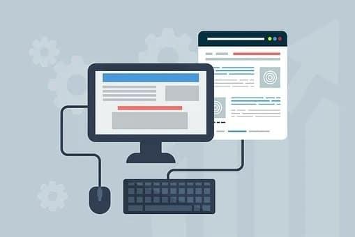 Factores del diseño web acordes con las prácticas del SEO