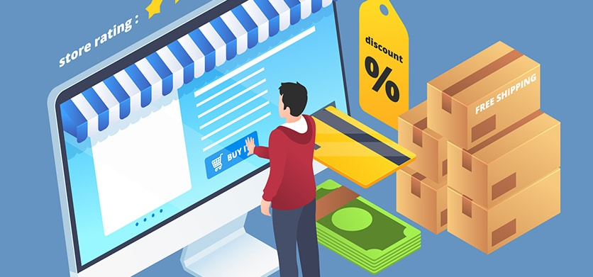 triunfando en el e-commerce